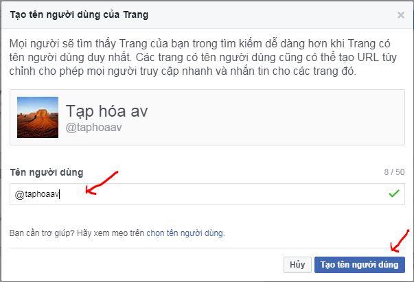 cach-tao-fanpage-facebook-13