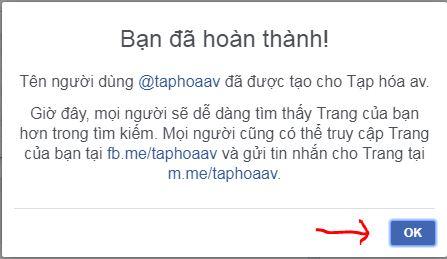 cach-tao-fanpage-facebook-14