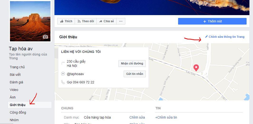 cach-tao-fanpage-facebook-15