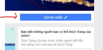 cach-tao-fanpage-facebook-20
