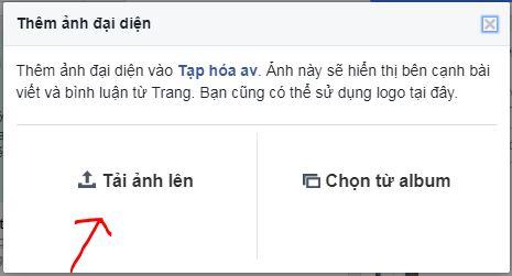 cach-tao-fanpage-facebook-4