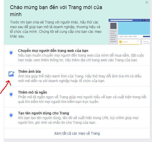 cach-tao-fanpage-facebook-7