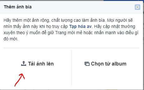 cach-tao-fanpage-facebook-8