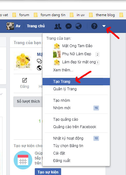 cach-tao-fanpage-facebook