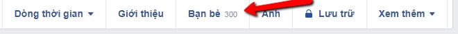 cach--xoa-ban-be-tren-facebook-1