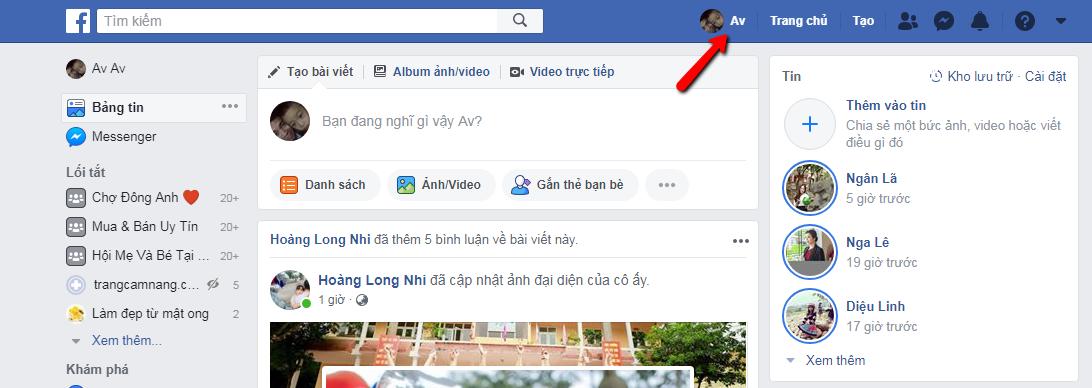 cach--xoa-ban-be-tren-facebook