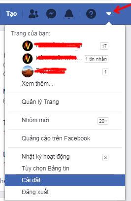 cach-chan-ket-ban-tren-facebook