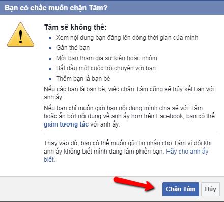 cach-chan-tren-facebook-3