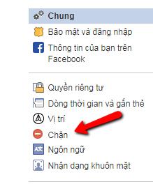 cach-chan-tren-facebook