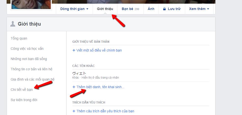 cach-dat-biet-danh-tren-facebook-2