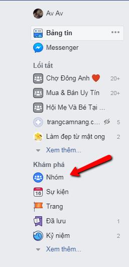 cach-xoa-nhom-tren-facebook