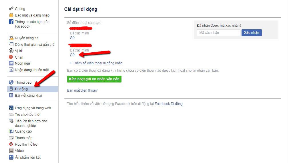 cach-xoa-so-dien-thoai-tren-facebook-2
