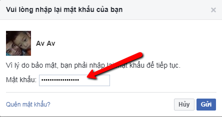 cach-xoa-so-dien-thoai-tren-facebook-4