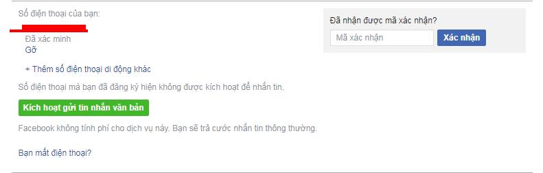 cach-xoa-so-dien-thoai-tren-facebook-5