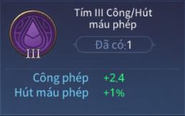 bang-ngoc-cho-preyta-1