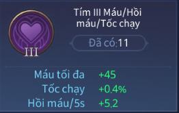 bang-ngoc-cho-thane-1