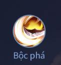 phep-bo-tro-cho-lu-bo