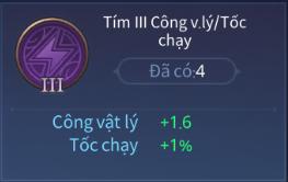 bang-ngoc-cho-trieu-van-1