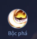 phep-bo-tro-cho-trieu-van