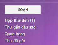 chen-anh-tep-tin-trong-gmail
