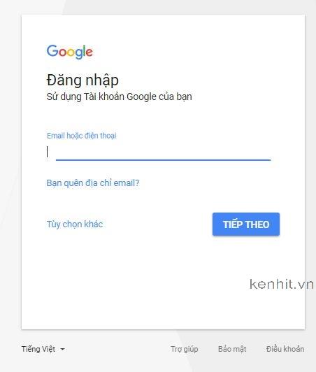 tim-danh-ba-tren-gmail