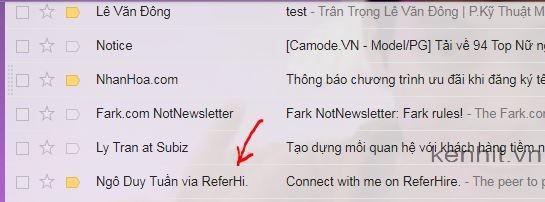 chan-thu-rac-gmail