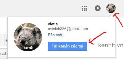 xac-minh-2-buoc-gmail