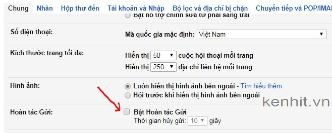 thu-hoi-gmail-1