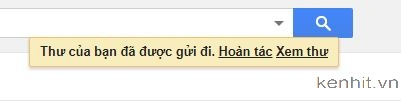 thu-hoi-gmail-3