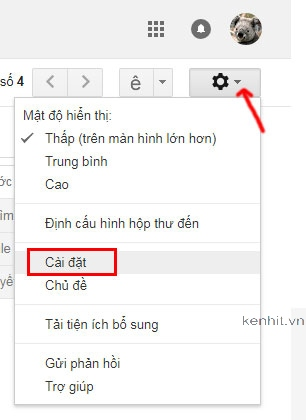 thu-hoi-gmail