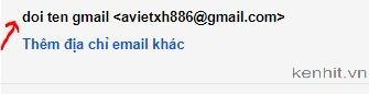 doi-ten-gmail-3