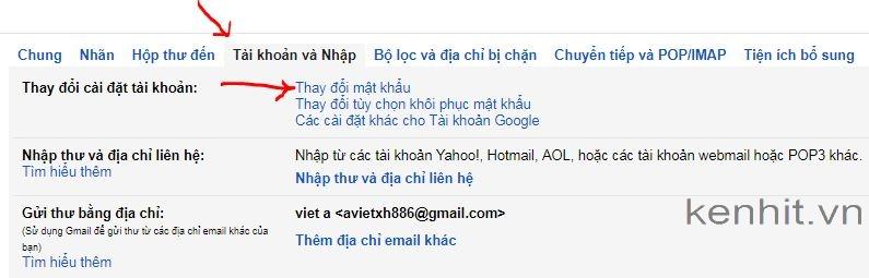 doi-mat-khau-gmail-1