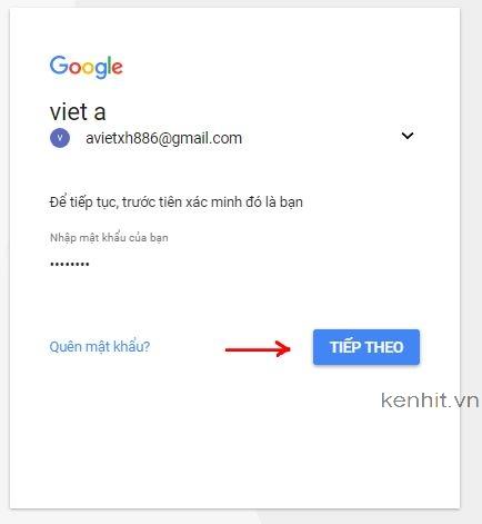 doi-mat-khau-gmail-2