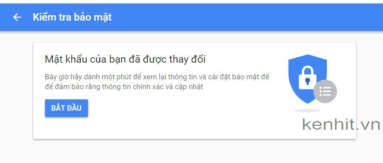 doi-mat-khau-gmail-4