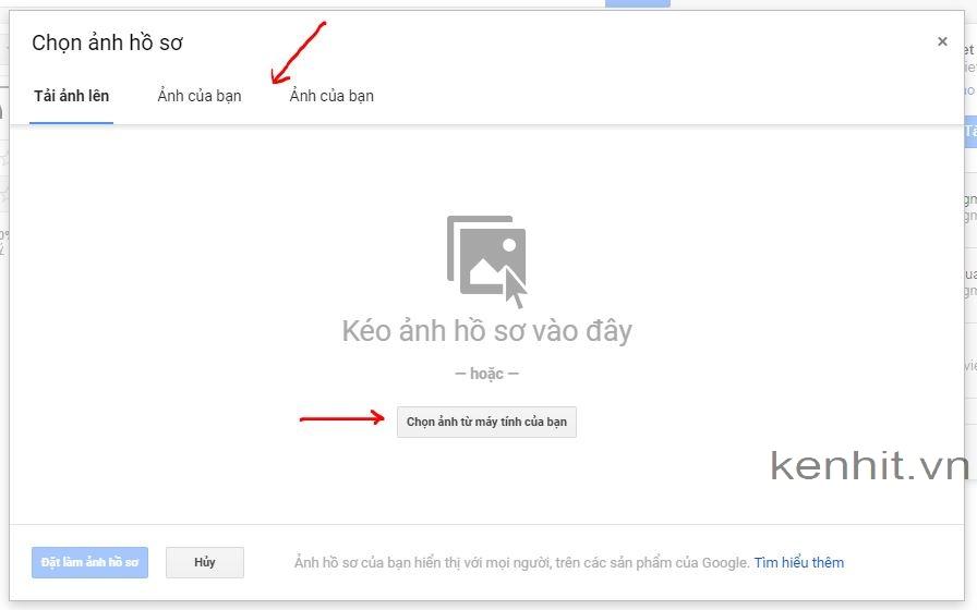 doi-anh-dai-dien-gmail-1
