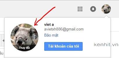doi-anh-dai-dien-gmail-4