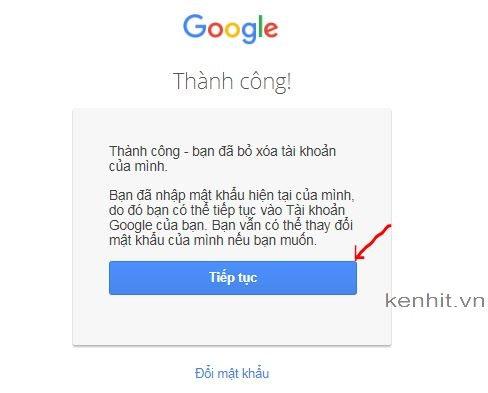 khoi-phuc-gmail-bi-xoa-3