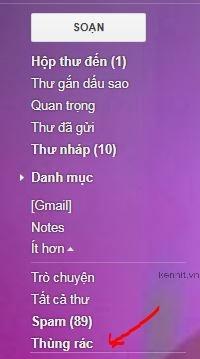 khoi-phuc-email-da-xoa-vinh-vien-tren-gmail-1