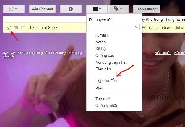 khoi-phuc-email-da-xoa-vinh-vien-tren-gmail-2