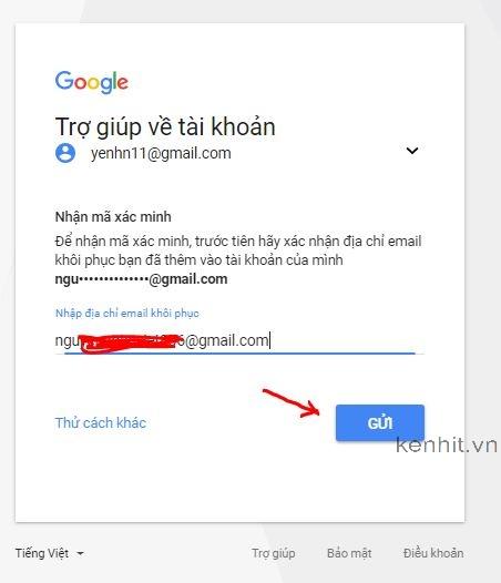 lay-lai-mat-khau-gmail-12