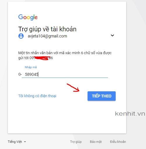 lay-lai-mat-khau-gmail-4