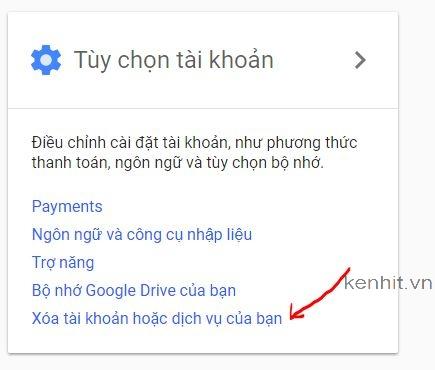 cach-xoa-gmail-1