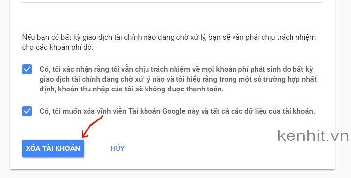 cach-xoa-gmail-4