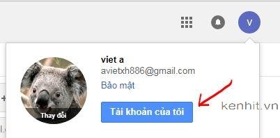 cach-xoa-gmail