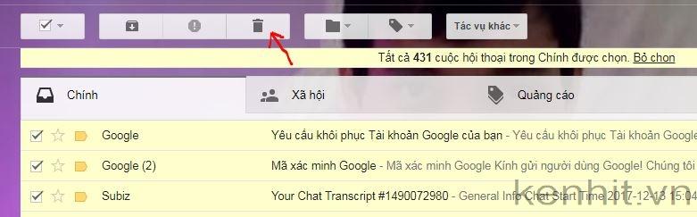 cach-xoa-thu-trong-gmail-5