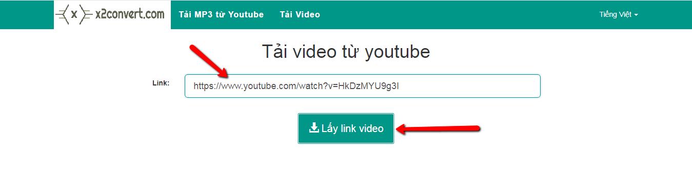 cach-tai-video-tu-ytube-ve-may-tinh-1