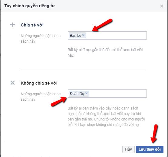 an-thong-bao-sinh-nhat-tren-facebook-5