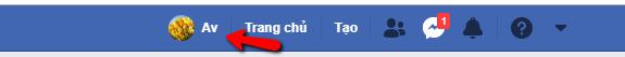 an-thong-bao-sinh-nhat-tren-facebook