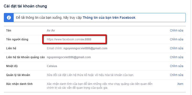 cach-lay-link-facebook-1