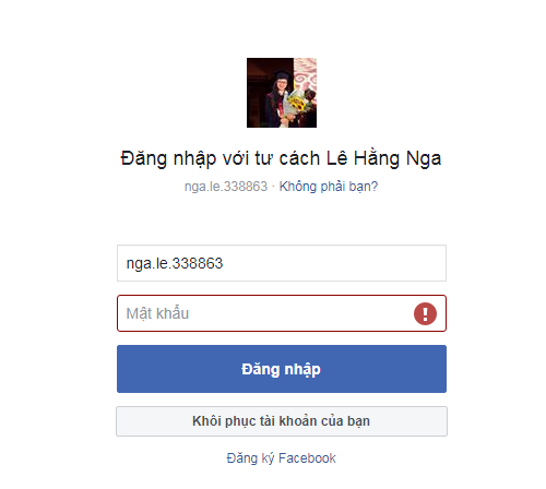 cach-xem-ten-dang-nhap-facebook-nguoi-khac-2